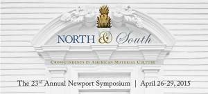 Newport Symposium Banner 2015