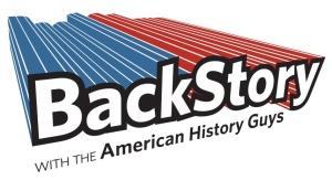 BackStory-Logo