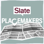 Slate Placemakers