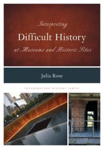 Difficult History