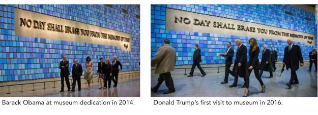 Obama-Trump-at-911-Museum.jpg