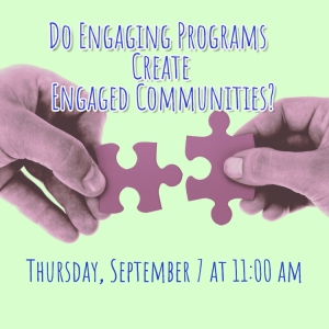 Engaging_Programs