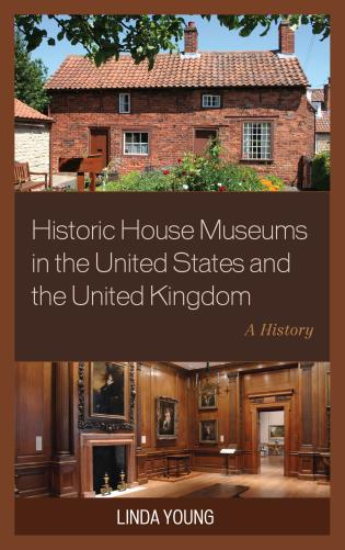 Young House Museums