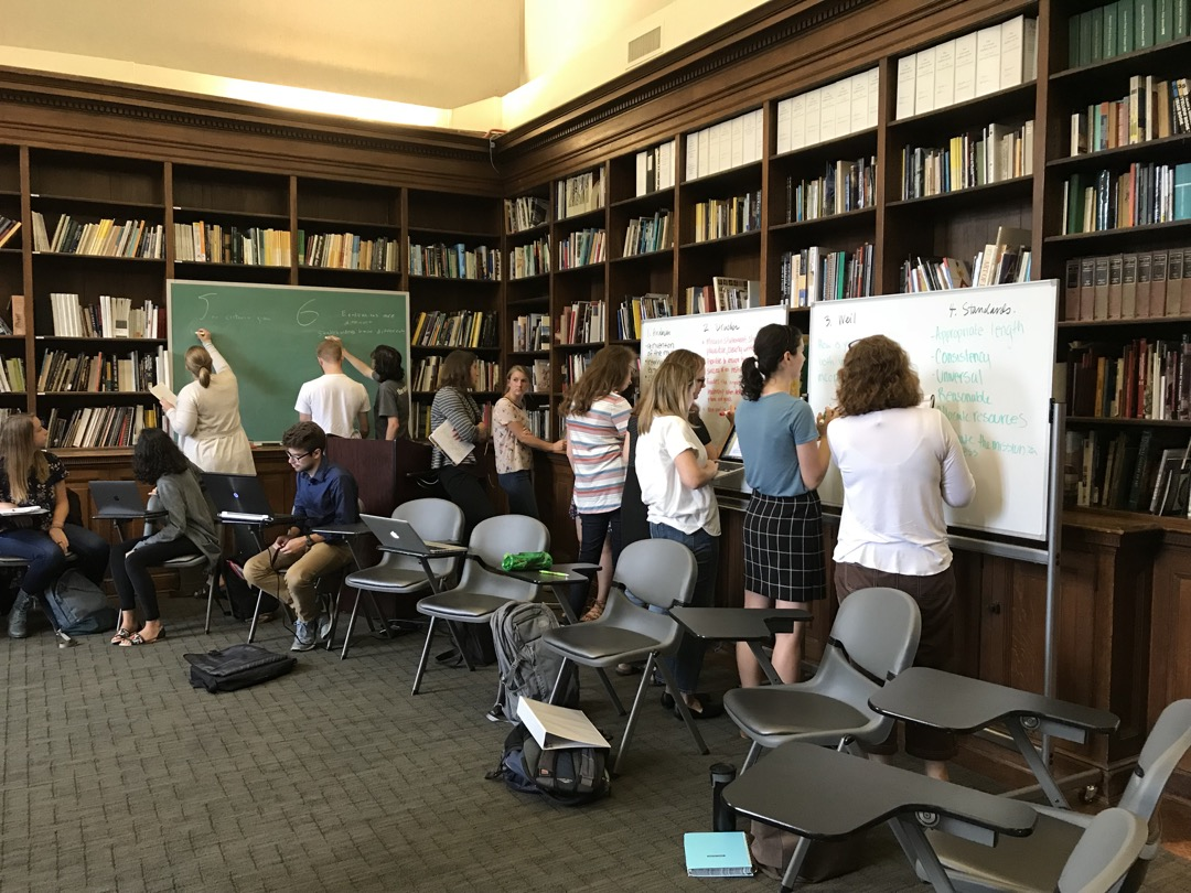 Oneida Community Mansion House   Engaging Places